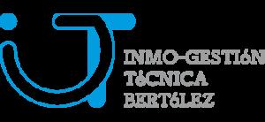 IGT Bertólez - Inmo-Gestión Técnica Bertólez